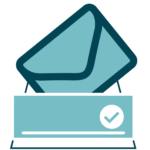 Recensione: Mail Receipt abilita le richieste di conferma di lettura e di consegna per Mail di macOS