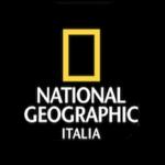 Animali in azione: 10 sfondi del National Geographic fuori dal comune per Mac, iPhone e iPad