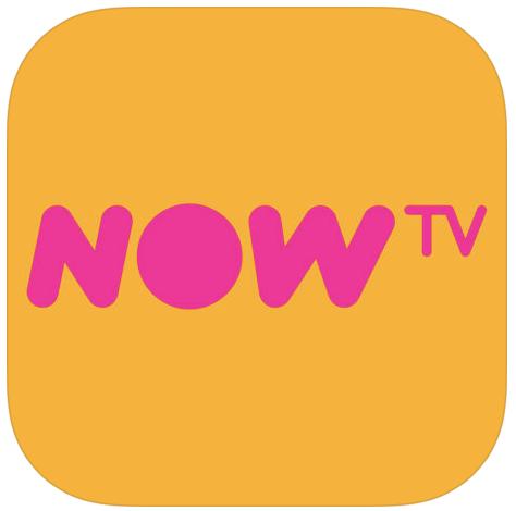 Now TV giallo