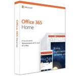 Microsoft Office 365 Home per 6 Mac e iPad con il 42% di sconto