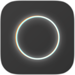 Rilasciato Polarr 5 per Mac e iOS, il piccolo Photoshop cresce