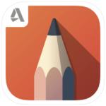 Autodesk regala SketchBook per iPhone e iPad