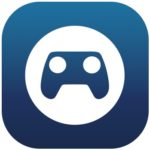 Con Steam Link l'Apple TV potrebbe diventare una grande console giochi