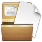 Aggiornato The Unarchiver, l'alternativa migliore e gratuita al sistema di decompressione del Mac