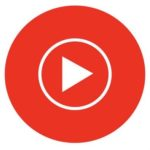 YouTube Music disponibile anche in Italia