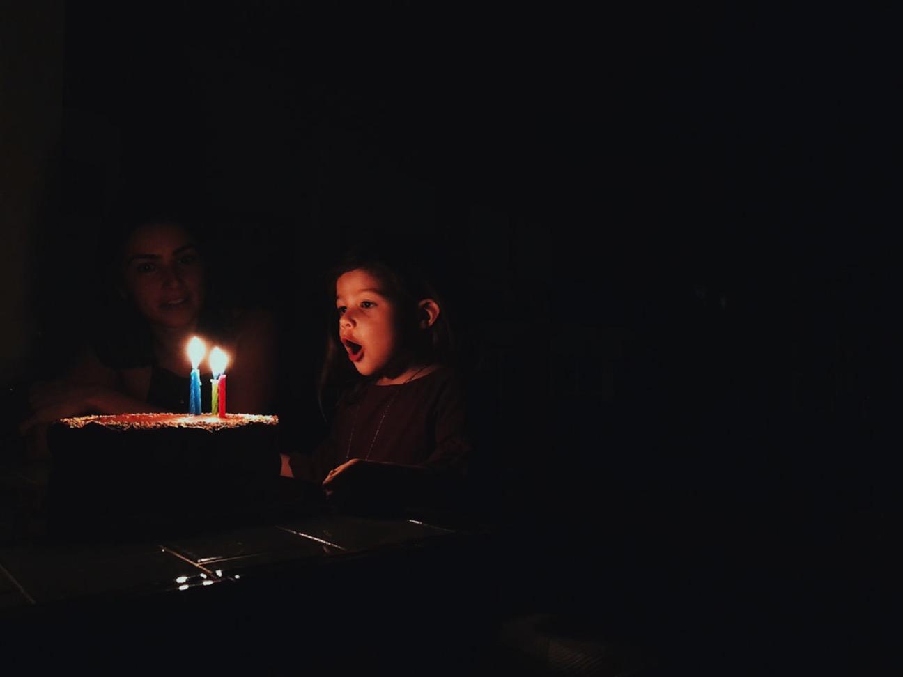 Foto compleanno perfetta 02