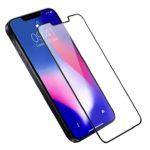 Rumors: c'è speranza per un iPhone SE con Face ID e notch