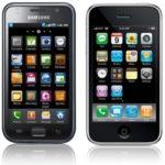 Apple contro Samsung: testimonia Susan Care, il designer della GUI del Macintosh