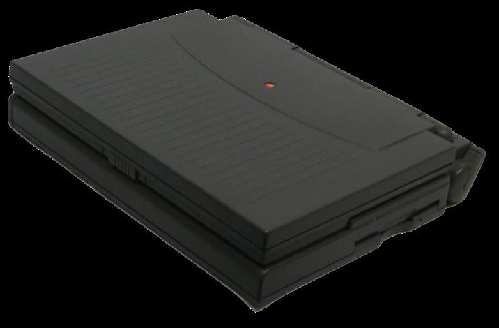 Apple PowerBook 180c