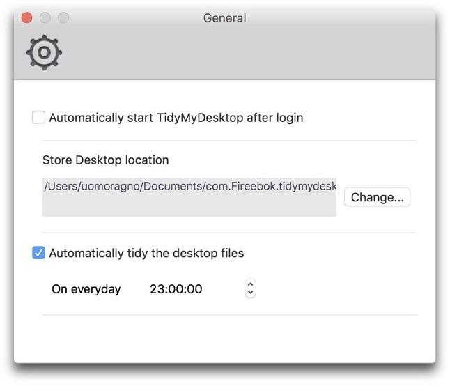 TidyMyDesktop004