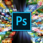 Photoshop: come schiarire e scurire determinate zone della foto