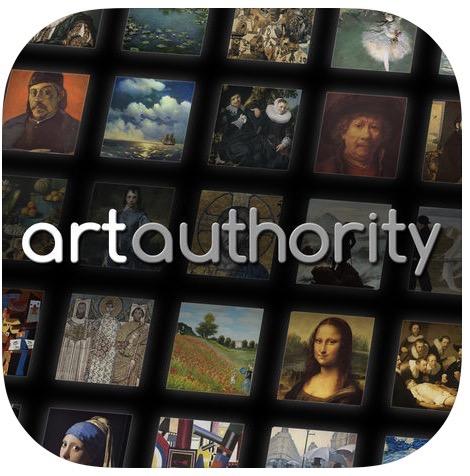 Autority Art