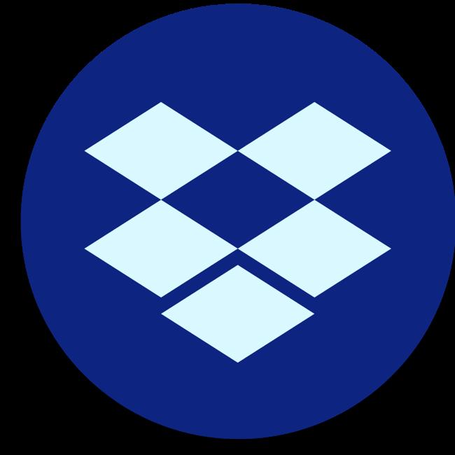 Dropbox Mac 2018