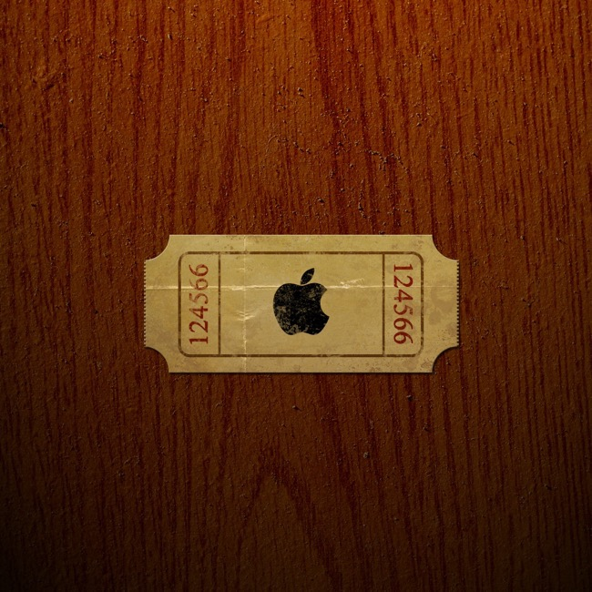 Apple film e serie tv