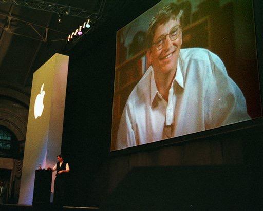 BillgatesMacworld1997