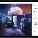 Photoshop CC per iOS e iPad Pro USB-C, il binomio perfetto per i fotografi in movimento