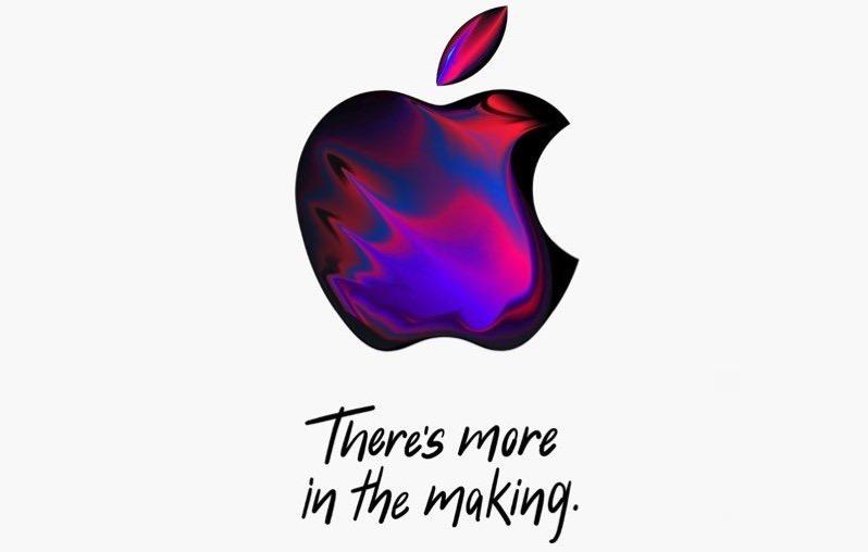 Appleinvitedesign3 800x509
