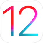 iOS 12.1 disponibile dalle ore 18