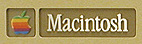 Macintosh 128K connettori