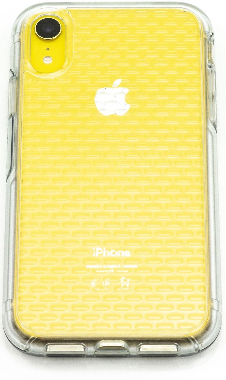 OtterBox Vue SeriesiPhone XR