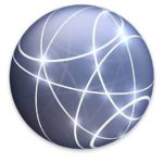 Mac network icon 100724145 large 150x150