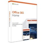 Microsoft Office 365 Home per 6 Mac e iPad con il 41% di sconto