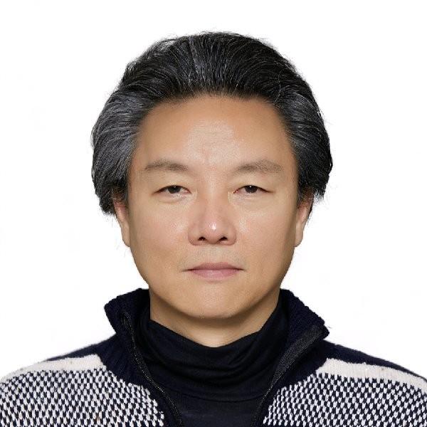 Soonho Ahn