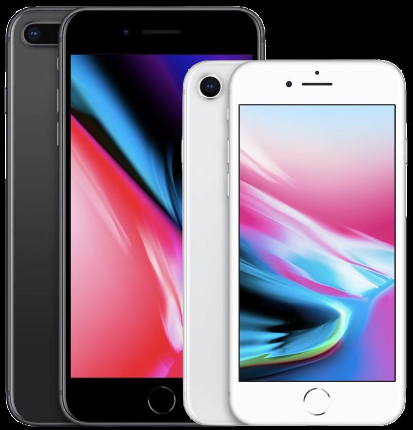 Ban iPhone 8 7 Germania