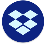 Dropbox: con l'account gratuito si possono sincronizzare solo 3 dispositivi