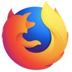 Firefox quantum icona 150x150 1