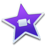 iMovie per Mac migliora la condivisione su YouTube