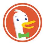 Come attivare DuckDuckGo in Google Chrome 73