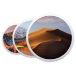 Disponibile macOS Mojave 10.14.4 Combo Update