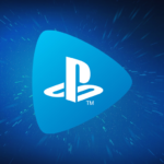 PlayStation Now, il Netflix dei videogame, disponibile anche in Italia