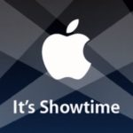 Apple Special Event: It's Showtime, ma non per l'Italia