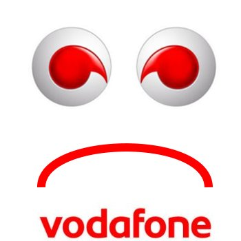 Vodafoneunhappy1