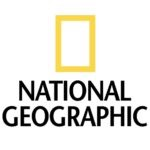 Cartoline dal mondo: 14 foto del National Geographic come sfondi per Mac e IOS