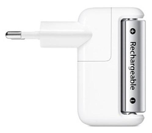 Apple Caricabatterie a muro