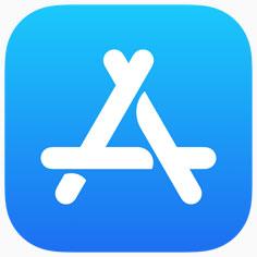 App store icon fngcxe43zo2u large 2x