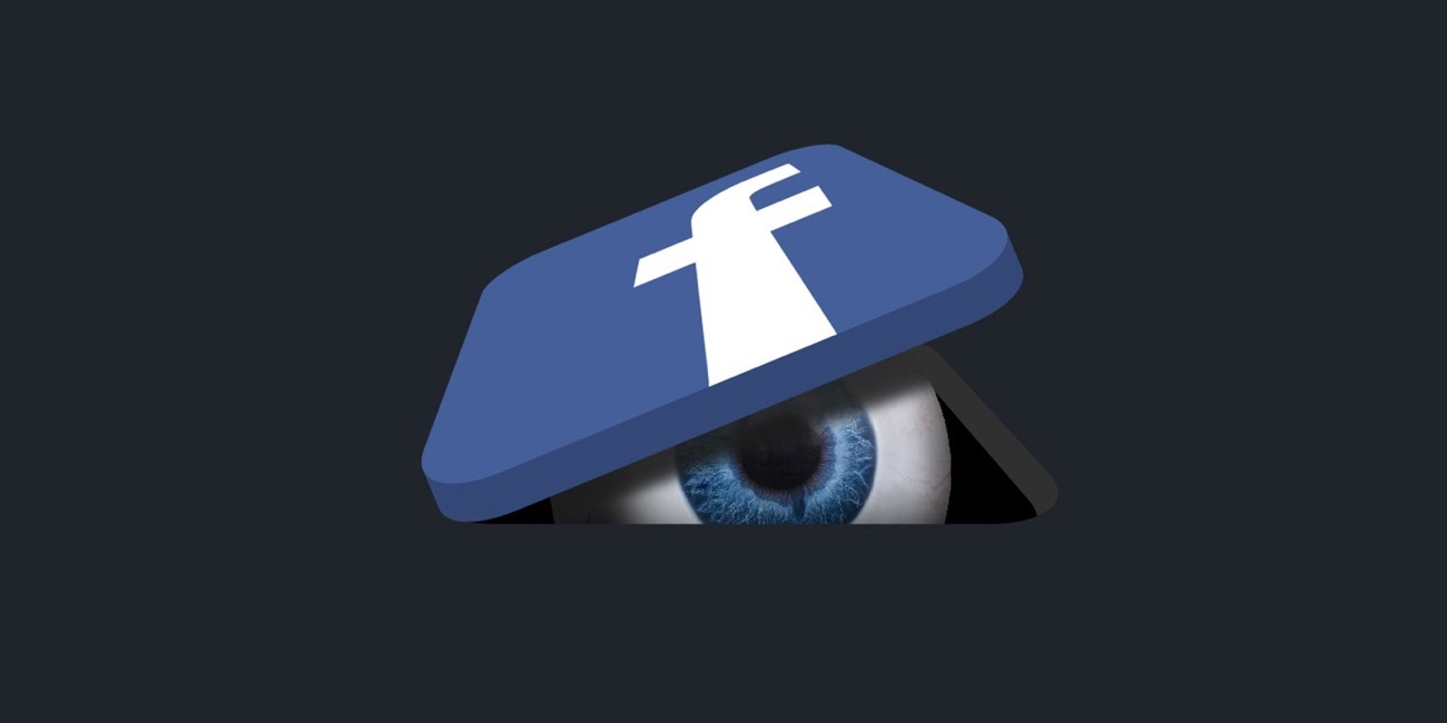 Facebook cellular 3 11 1557346421