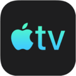 App Apple TV di iOS 12.3 a cosa serve? In Italia a nulla