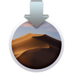 Disponibile macOS 10.14.5 Mojave Combo Update