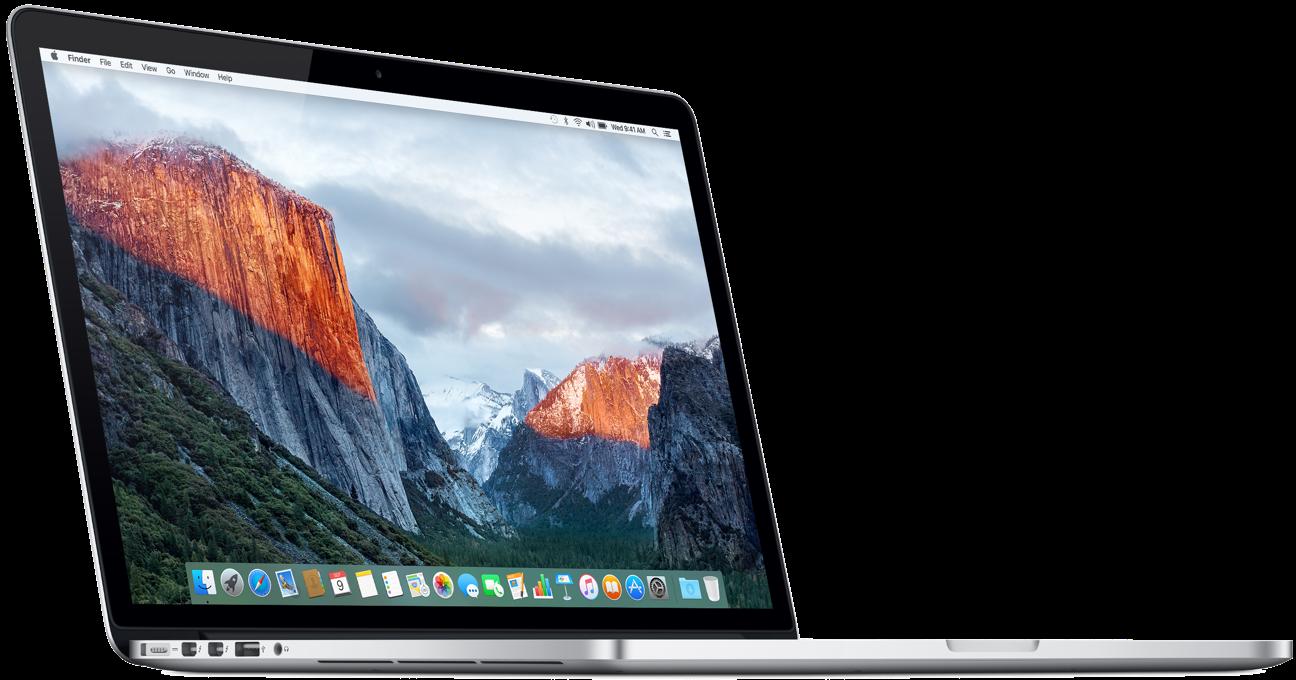 Apple MacBook Pro Battery 062019