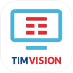 TIMVISION disponibile anche per Apple TV e Amazon Fire Stick