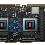 macOS Catalina beta 2  rivela 8 nuove GPU Radeon AMD
