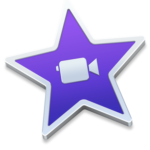 iMovie per Mac perde la condivisione su iMovie Theater