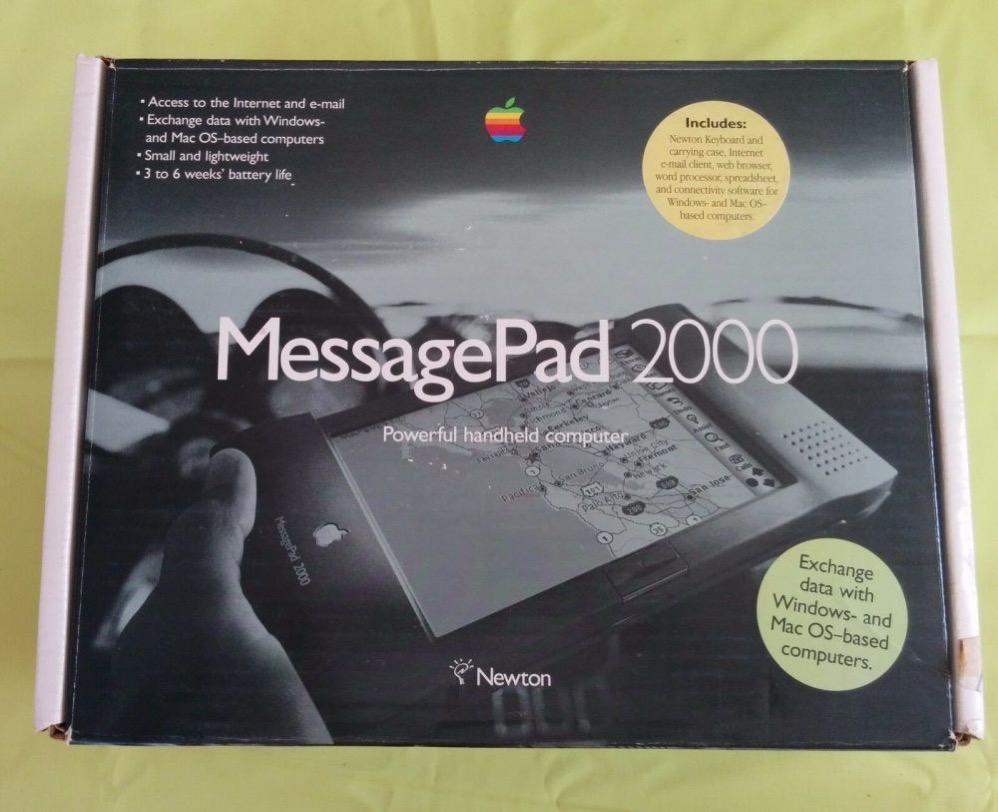 MessagePad e1562714867844