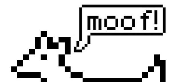 Moof 630