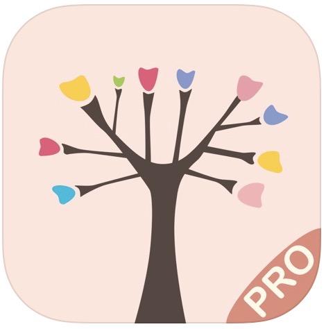 Sketch Tree Pro