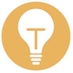 Tip Mac OS logo